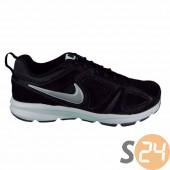 Nike Edzőcipők, Training cipők T-lite xi nbk 616546-024
