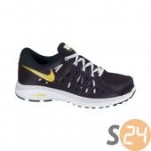 Nike Futócipők W nike dual fusion run 2 shld 616594-500