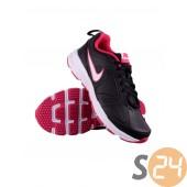 Nike  Cross cipö 616696