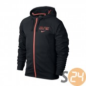 Nike Zip pulóver Nike elite world tour fz hoody 618313-011