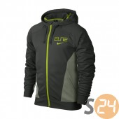 Nike Zip pulóver Nike elite world tour fz hoody 618313-330