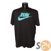 Nike  Running t shirt 618926
