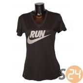 Nike  Running t shirt 618928