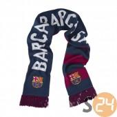 Nike Egyéb kiegészítő Fcb supporters home scarf 619338-421