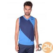 Nike vneck sweater vest Tenisz mellény 619815-0463