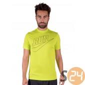 Nike  Running t shirt 619880