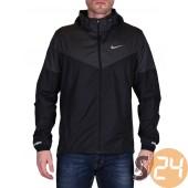 Nike  Running kabÁt 619955