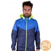 Nike vapor jacket Running kabát 619955-0411