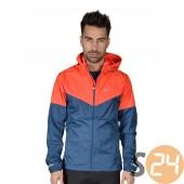 Nike nike vapor Running kabát 619955-0496