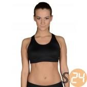 Nike  Fitness melltartÓ 620279