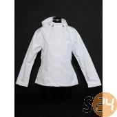 Helly Hansen  Vitorlás kabát 62066