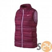 Nike Mellény Nike alliance vest-ins yth 628031-620