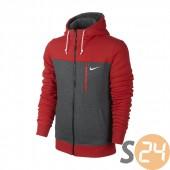 Nike Zip pulóver Nike fz hoody-winger 629162-600
