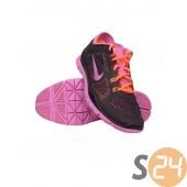 Nike  Cross cipö 629496