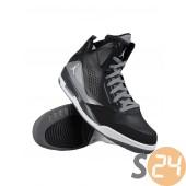 Nike  Kosárlabda cipö 629877-0015
