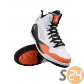 Nike  Kosárlabda cipö 629877-0117