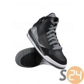 Nike  Kosárlabda cipö 629942-0015