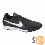 Nike Foci cipők The nike tiempo genio leather tf 631284-010