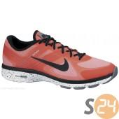 Nike Edzőcipő, Training cipő Wmns nike dual fusion tr 2 631459-602