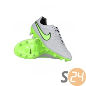 Nike nike tiempo legacy fg Foci cipö 631521-0030