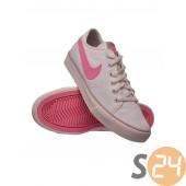 Nike  Torna cipö 631635