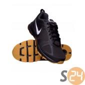 Nike  Cross cipö 631652