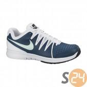 Nike Teniszcipő Nike air vapor court 631702-431