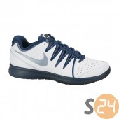 Nike Teniszcipő Nike vapor court 631703-104