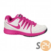 Nike Teniszcipő Wmns nike vapor court 631713-160