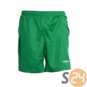 Umbro  Sport short 635081-0017
