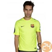 Nike barcelona Focimez 636174-0702