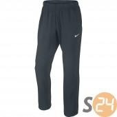 Nike Nadrág Nike crusader oh pant 2 637762-008