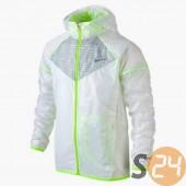 Nike Kabát Ya vapor jacket 4.0 yth 641669-100