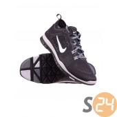 Nike  Cross cipö 641875