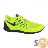 Nike Futócipő Nike free 5.0 642198-701