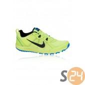 Nike Futócipők Nike wild trail 642833-700