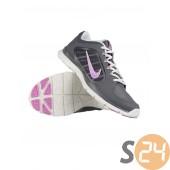 Nike  Cross cipö 643083