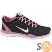 Nike Edzőcipők, Training cipők Wmns nike core flex 2 643096-011