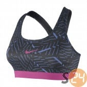 Nike Sport fehérnemű Nike pro classic bash bra 643116-429