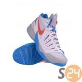 Nike  Kosárlabda cipö 643300