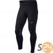 Nike Futónadrág Nike df essential tight 644256-011