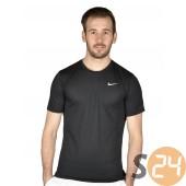 Nike dri-fit cool tailwind ss Running t shirt 644343-0010