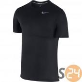 Nike  Racer ss 644396-011