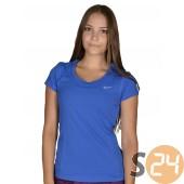 Nike nike dri-fit contour Running t shirt 644694-0480