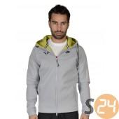 Nike nike premier rafa windrunner Jogging felsö 644733-0012