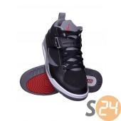 Nike  Kosárlabda cipö 644846