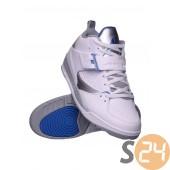 Nike  Kosárlabda cipö 644846-0107