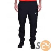 Nike nike woven pant Jogging alsó 645061-0010