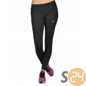Nike tech tight Running nadrág 645599-0010