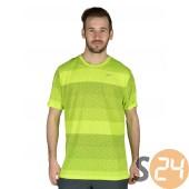 Nike  Running t shirt 646795-0702